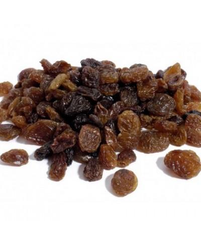 Raisins coupe faim : Diète Frugalies - cure métabolic