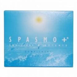 Spasmo plus comprimés à croquer contre le stress et les spasmes