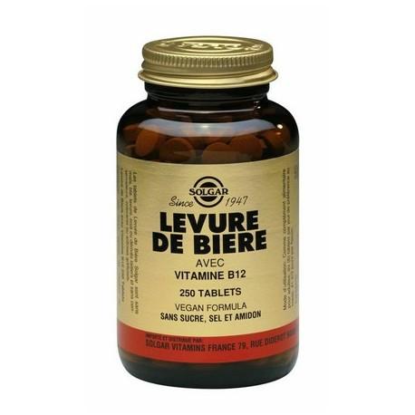 vitamine b12 peau