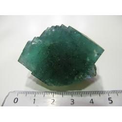 Fluorite de Durham