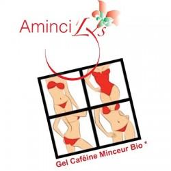 Amincilys gel minceur bio