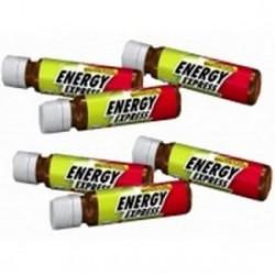 Energy express monodose