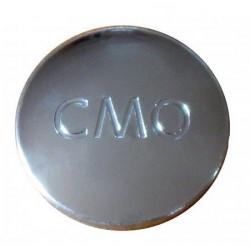 CMO - MP23 : protection des téléphones portables