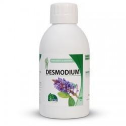 Desmodium Liquide : détox du foie
