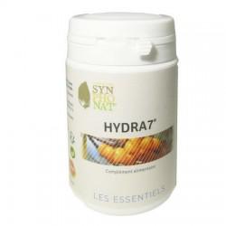Hydra 7 à l'argousier riche en omega 7 pour la peau