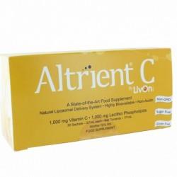 Pack 2 Vitamines C