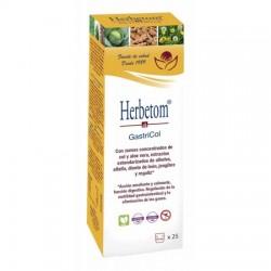 Herbetom 4 g-c  gastro intestinal