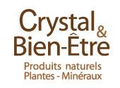 Crystal & Bien-être